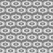 Rrrrrcoolio_grey_fabric_shop_thumb
