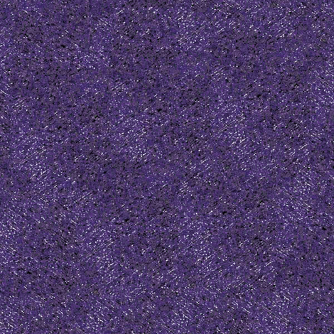 Purple speckle fabric by ladyfayne on Spoonflower - custom fabric