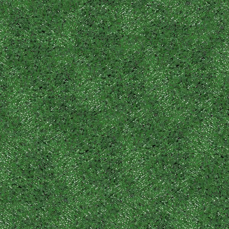 Green Speckle fabric by ladyfayne on Spoonflower - custom fabric