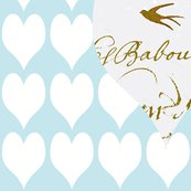 Rrfrench_script_hearts_two_shop_thumb