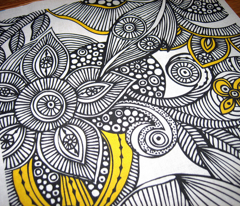 Rrrdoodles_black_and_yellow_comment_72491_preview