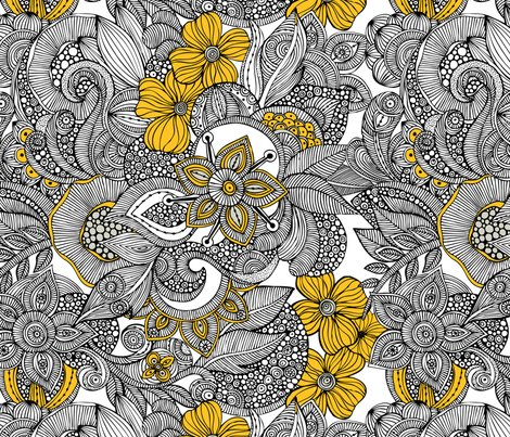 Rrrdoodles_black_and_yellow_shop_preview