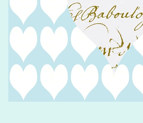 Rrrhearts_and_french_script__tiffany_blue_eleven_shop_preview