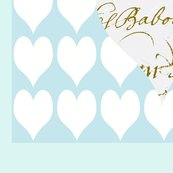 Rrrhearts_and_french_script__tiffany_blue_eleven_shop_thumb