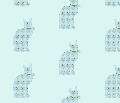 Rrrra_cat_named_cat_on_tiffany_blue_shop_preview