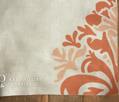 Rrtuscan_floral_-_coral_-_repeat.ai_comment_114990_preview