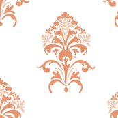 Rrtuscan_floral_-_coral_-_repeat.ai_shop_thumb