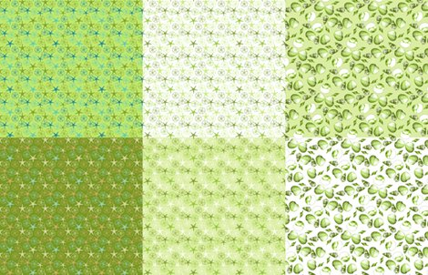 Rrrrrrrrsea_gifts___shell-mell_sampler_sateen_seaweed_2_shop_preview