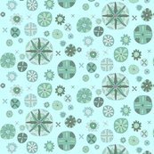Rrrrchinesemedallion_garden_colourwayaqua_shop_thumb