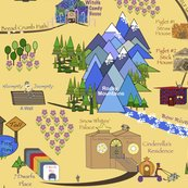 Rrfairy_tale_map-yellow__2_ed_shop_thumb