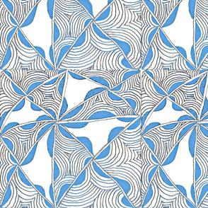 Zentangle_Ixorus