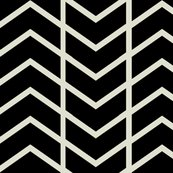 Rrrchevron_stripe_shop_thumb