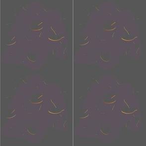 hazelhurst lilypads