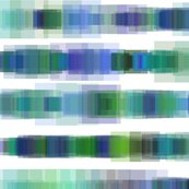 Rrturquoise_lilac_green_stained_glass.ai_shop_thumb