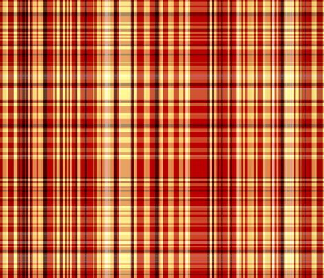 Aared_and_yellow_plaid_shop_preview