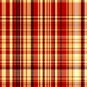 Aared_and_yellow_plaid_shop_thumb