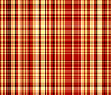 Rrred_and_yellow_plaid_shop_preview