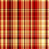 Rrred_and_yellow_plaid_shop_thumb