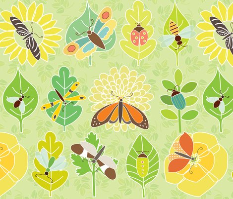 Rrrlg_insects___flowers_shop_preview