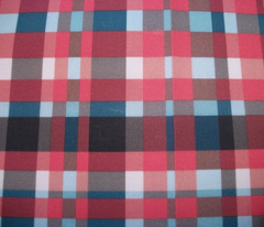 Rrrcherry_vanilla_plaid_comment_83543_preview