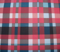 Rrrcherry_vanilla_plaid_comment_83543_thumb
