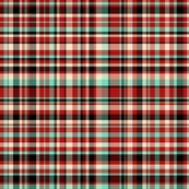 Rrrcherry_vanilla_plaid_shop_thumb