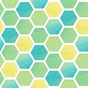 Rrhexagons-watercolor_shop_thumb