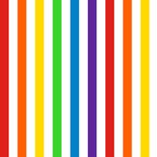 20150904-081_-_stripes_-_vertical_-_1_inch_-_rainbow_e0201b_ff5f00_ffd900_3ad42d_0081c8_5e259b_on_white_shop_thumb