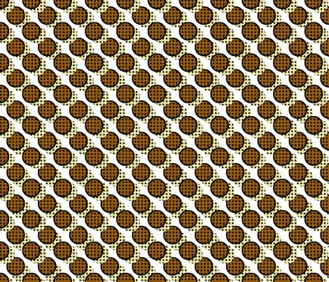 20150922-039_-_cookies_-_spoonflower_comp_-_brown_dots_and_spots_shop_preview