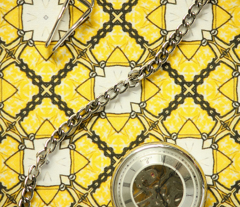 Rrlemony_tiles_comment_97372_preview