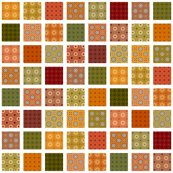 Rrrrrrrrrrrrrrwinding_cotton_autumn_-__sampler_squares_brick_repeat_shop_thumb