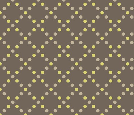 Rdots-gold-grey_shop_preview