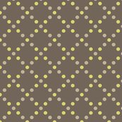 Rdots-gold-grey_shop_thumb