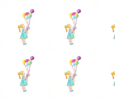 Rrrrrrrrrtirzah_with_balloons_shop_preview