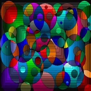Circle Gems