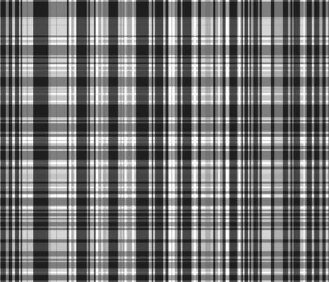 Rrrrgray_plaid_shop_preview