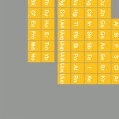 Rperiodic_table_yellow_shop_thumb