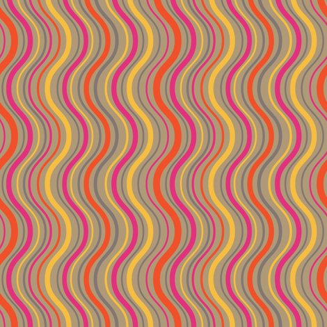 Rrrwavy_stripes_lt_taupe2-01_shop_preview
