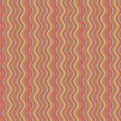 Rrrwavy_stripes_lt_taupe2-01_shop_thumb