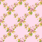 Rrrroses_diamond_vines2_shop_thumb