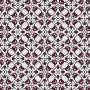 Togelian  Tiles IV
