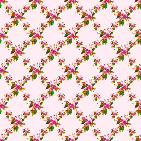 Rrrose_trellis_pink_shop_preview