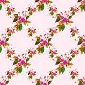 Rrrose_trellis_pink_shop_thumb
