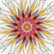 birchtwig flower-ch
