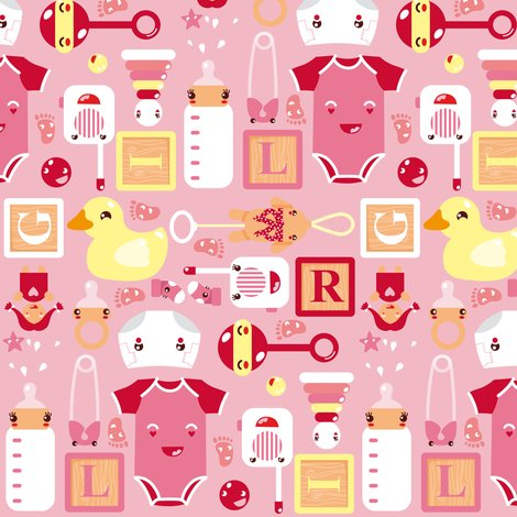Rrrbaby-girl4_shop_preview