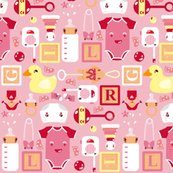 Rrrbaby-girl4_shop_thumb