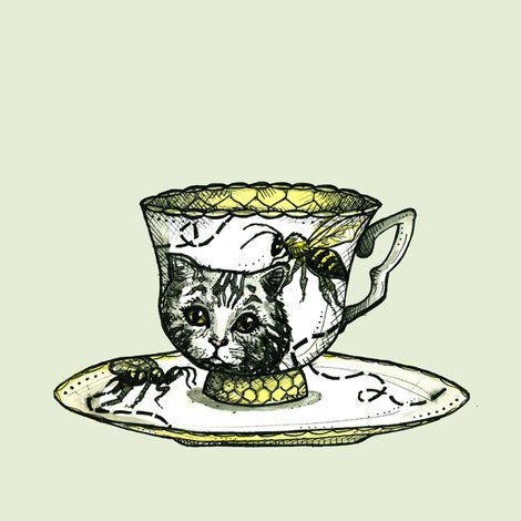Rrrbee_and_kitty_teacup_5_shop_preview