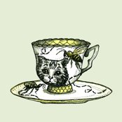 Rrrbee_and_kitty_teacup_5_shop_thumb