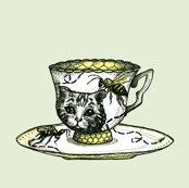 Rrrbee_and_kitty_teacup_5_shop_thumb
