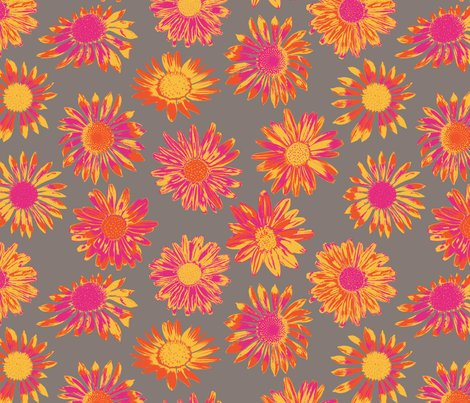 Rrlarge_flowers_v2_flattened-01_shop_preview